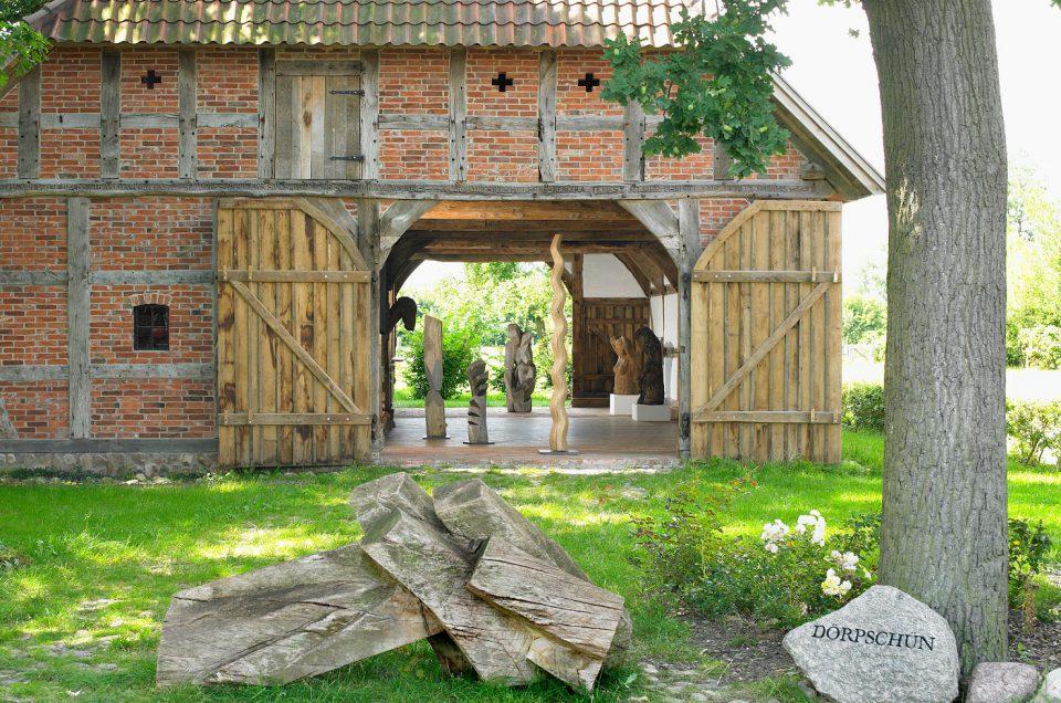 Wohlendorf 2007