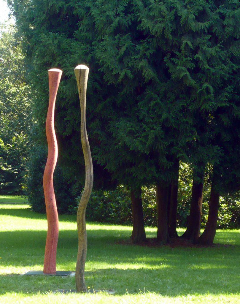 Skulpturale, Oldenburg, 2015